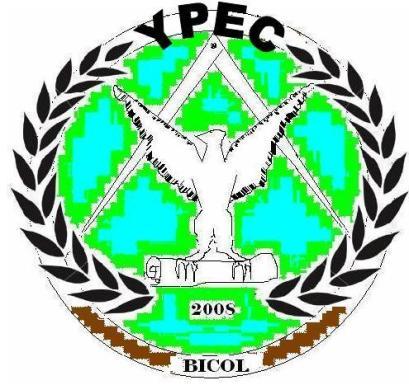 ypec-logo2.jpg